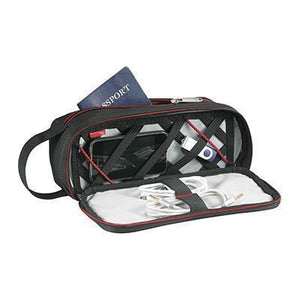 Elleven Travel Organiser Case - Corporate Gifts Singapore