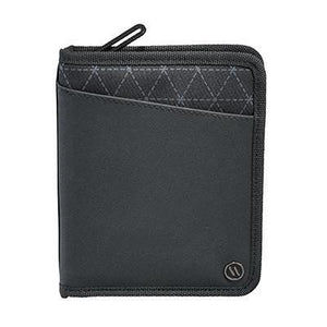 Elleven Traverse RFID Passport Wallet | AbrandZ: Corporate Gifts Singapore