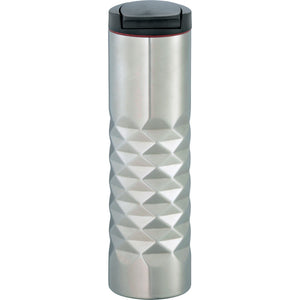 Elleven Traverse Stainless Vacuum Tumbler | AbrandZ: Corporate Gifts Singapore