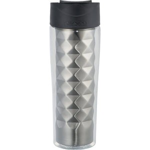 Elleven Traverse Tumbler | AbrandZ: Corporate Gifts Singapore