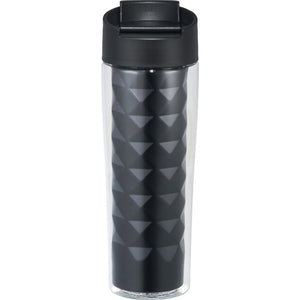 Elleven Traverse Tumbler | Tumbler | Drinkware | AbrandZ: Corporate Gifts Singapore