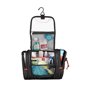Elleven Utility Kit | Toiletries Pouch | AbrandZ: Corporate Gifts Singapore