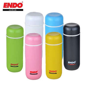 200ml Double Stainless Steel Flask