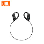 JBL Endurance SPRINT Bluetooth Wireless Sports Headphones