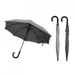 EXEC Classic Umbrella | AbrandZ: Corporate Gifts Singapore
