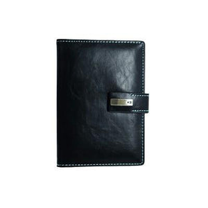 EXEC Passport Holder | AbrandZ: Corporate Gifts Singapore