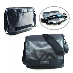 EXEC Sling Bag | AbrandZ: Corporate Gifts Singapore