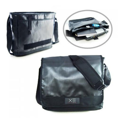 EXEC Sling Bag | Sling Bag | Bags | AbrandZ: Corporate Gifts Singapore
