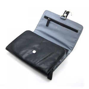EXEC Toiletries Pouch | Toiletries Pouch | Bags | AbrandZ: Corporate Gifts Singapore