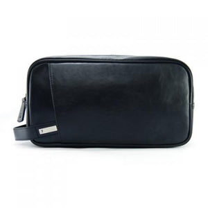 EXEC Utility Pouch | Toiletries Pouch | Bags | AbrandZ: Corporate Gifts Singapore