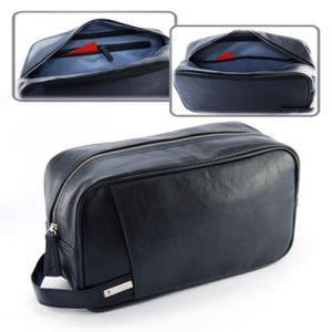 EXEC Utility Pouch | AbrandZ: Corporate Gifts Singapore