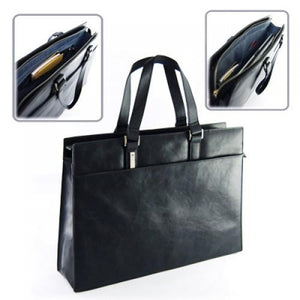 Executive Bag | Document Bag | Bags | AbrandZ: Corporate Gifts Singapore