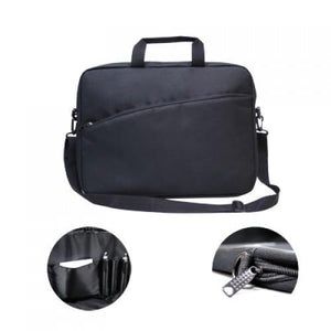 Executive Computer Bag | Document Bag | Bags | AbrandZ: Corporate Gifts Singapore
