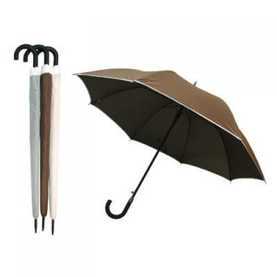 Executive Umbrella | AbrandZ.com