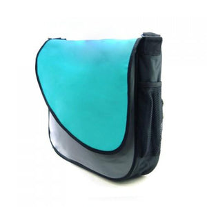 Fashionable Messenger Bag | AbrandZ: Corporate Gifts Singapore