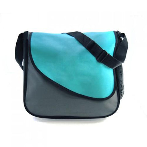 Fashionable Messenger Bag | AbrandZ.com