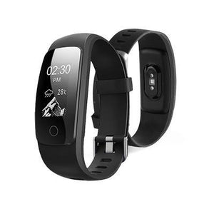 Fit Pro Fitness Tracker | Fitness Tracker | sports | AbrandZ: Corporate Gifts Singapore