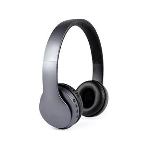 Foldable Headphones | Electronic Gadget | electronics | AbrandZ: Corporate Gifts Singapore