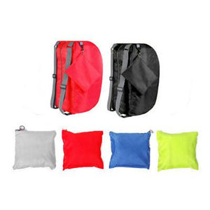 Foldable Sling Bag | AbrandZ: Corporate Gifts Singapore