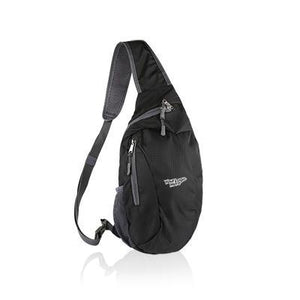 Foldable Slingbag | Foldable Bag, Sling Bag | Bags | AbrandZ: Corporate Gifts Singapore