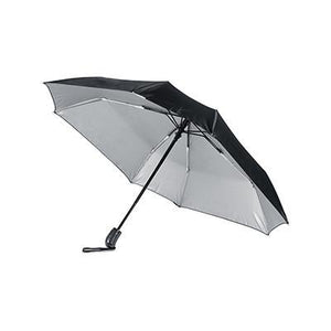 Foldable Square Shaped Umbrella | AbrandZ: Corporate Gifts Singapore