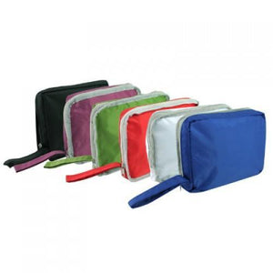 Foldable Travel Bag | Foldable Bag, Travel Bag | AbrandZ: Corporate Gifts Singapore