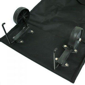 Foldable Trolley Bag | Foldable Bag, Promotional Bags | AbrandZ: Corporate Gifts Singapore