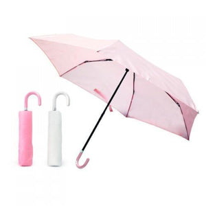 Folding Umbrella | AbrandZ: Corporate Gifts Singapore