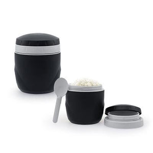 Food Storage Container | AbrandZ: Corporate Gifts Singapore