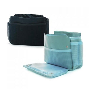 Freycl Bag Organiser - Corporate Gifts Singapore