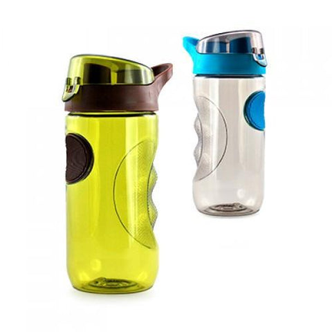 Geowarm Hand Grip Water Bottle | AbrandZ.com