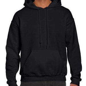 Gildan Adult Pull Over Hoodie | AbrandZ: Corporate Gifts Singapore