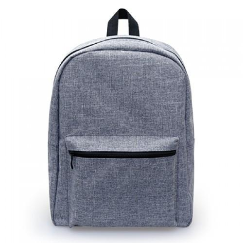 Grey Haversack