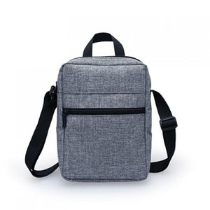 Grey Sling Bag | Sling Bag | Bags | AbrandZ: Corporate Gifts Singapore