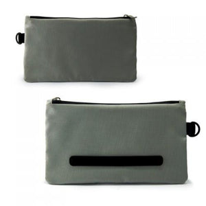 Groovelax Travel Pouch - Corporate Gifts Singapore