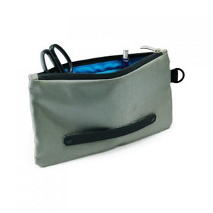 Groovelax Travel Pouch | Accessories Pouch | AbrandZ: Corporate Gifts Singapore