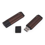 Exclusive Metal USB Flash Drive | AbrandZ Corporate Gifts Singapore