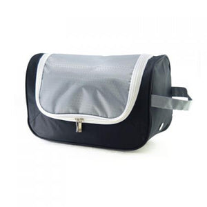 Gym Cum Toiletries Pouch | Toiletries Pouch | AbrandZ: Corporate Gifts Singapore