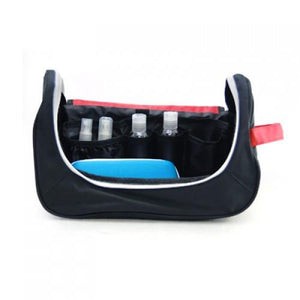 Gym Cum Toiletries Pouch | AbrandZ: Corporate Gifts Singapore