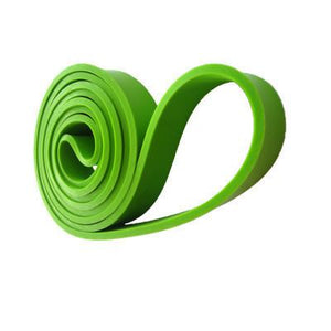 GYM In The Pocket Resistance Band | AbrandZ: Corporate Gifts Singapore