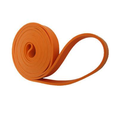 GYM In The Pocket Resistance Band