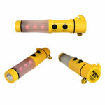 Safety Torchlight