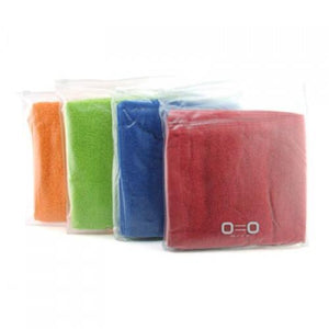 Hand Towel | Towel | lifestyle | AbrandZ: Corporate Gifts Singapore