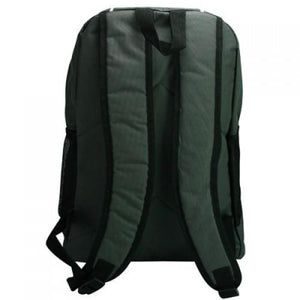 Haversack | Backpacks | AbrandZ: Corporate Gifts Singapore
