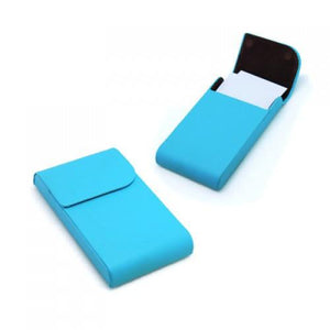 Horizon Name Card Case | Name Card Holder | AbrandZ: Corporate Gifts Singapore