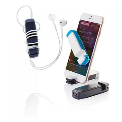 Jam 4 In 1 Audio Multitool | Mobile Accessories | AbrandZ: Corporate Gifts Singapore