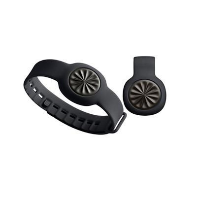 Jawbone Fitness Tracker | Up Move
