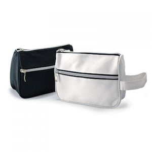 Kindax Toiletries Pouch | AbrandZ: Corporate Gifts Singapore