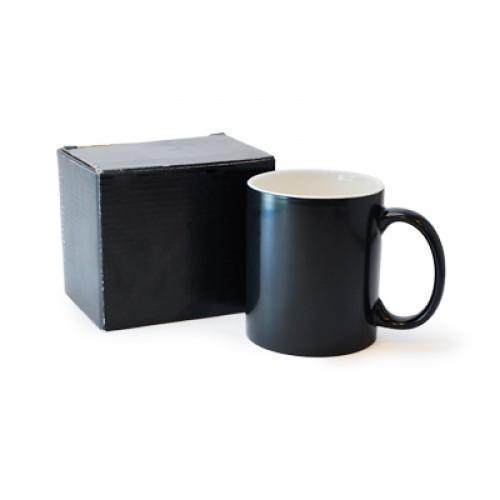 Konron Colour Changing Mug