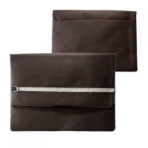 Laptop Sleeve | AbrandZ: Corporate Gifts Singapore
